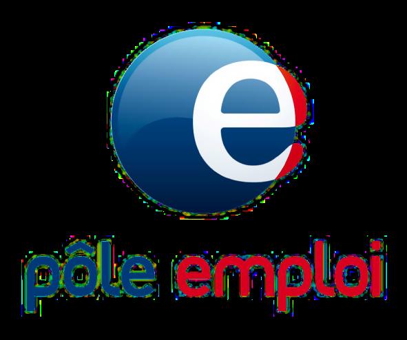 pole-emploi-optinerisRH-limoges-gueret-brive-bilan-competences-01